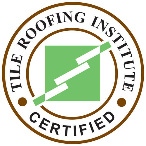 1st Choice Roofing image 1