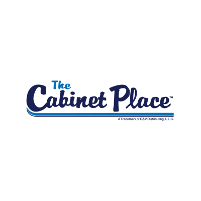 The Cabinet Place