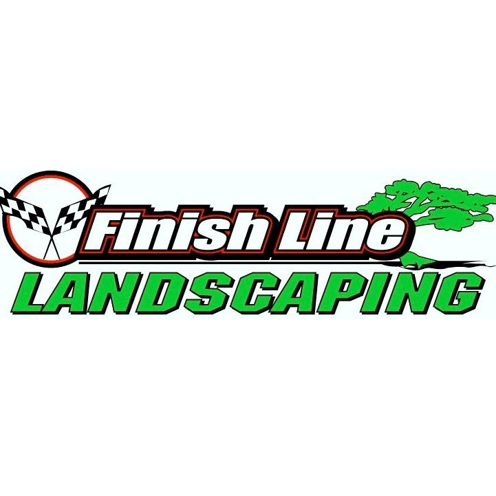 Finish Line Landscaping