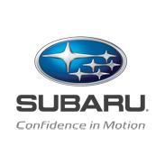Subaru of Moon Township