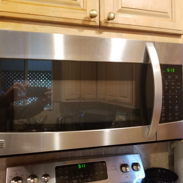 Smooth Appliance Services LLC image 2