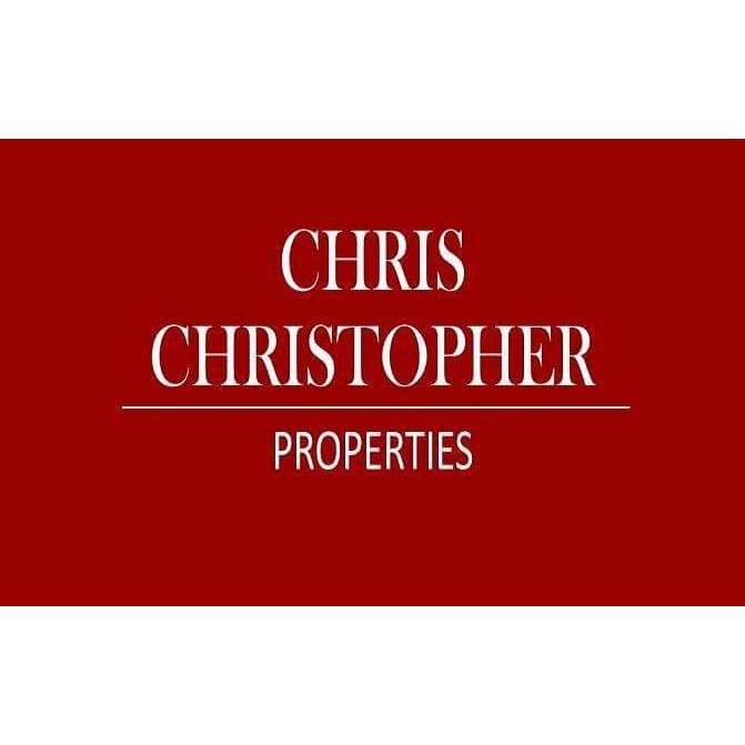 Chris Christopher Properties