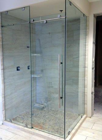 Krystal Glass & Door Co image 9