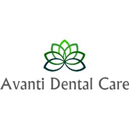 Avanti Dental Care