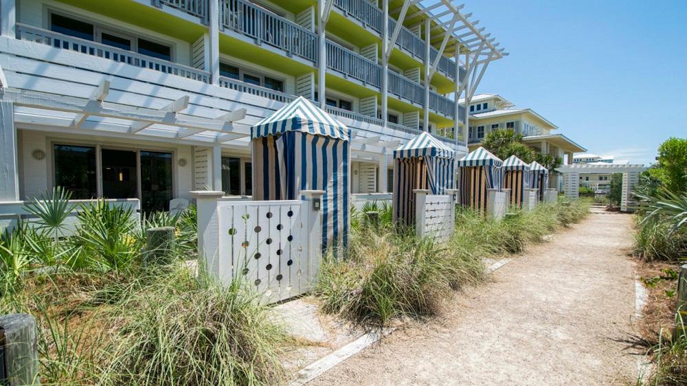 WaterColor Inn image 4