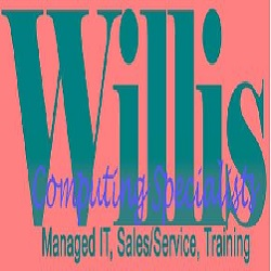 Willis Computing Specialists image 0