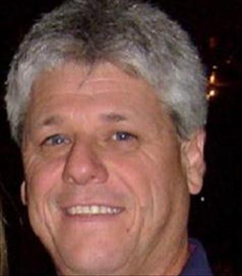 Doug Townsend: Allstate Insurance image 0