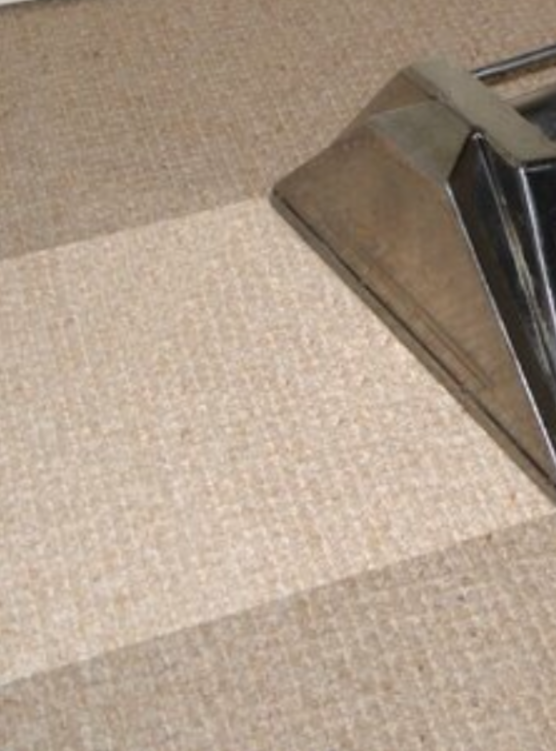 Super Steamers Carpet Cleaners image 1