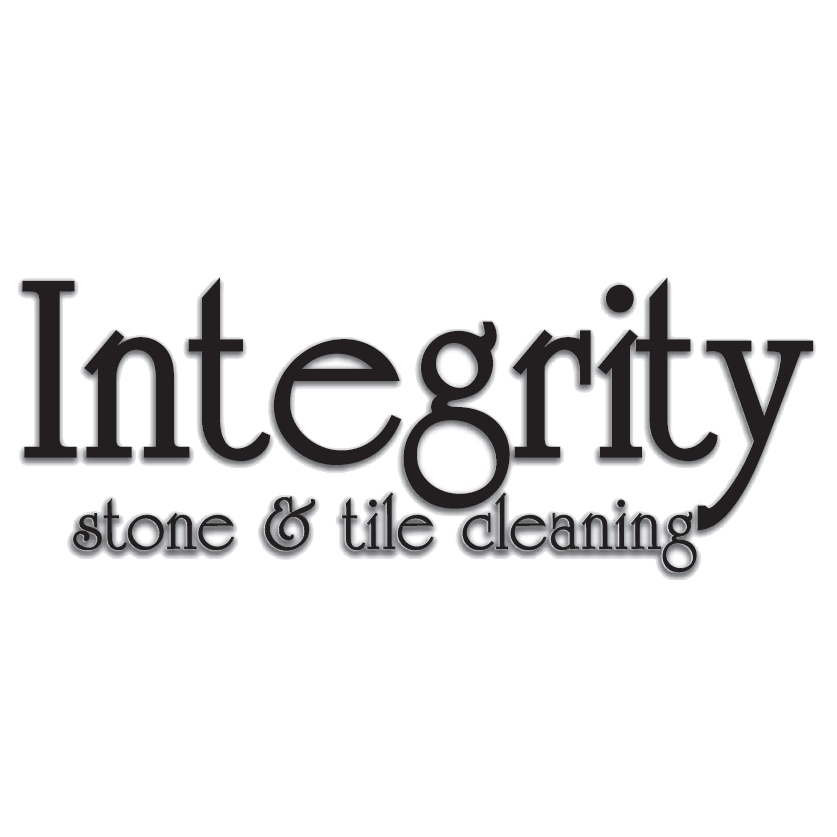 Integrity  Stone and Tile Cleaning LLC