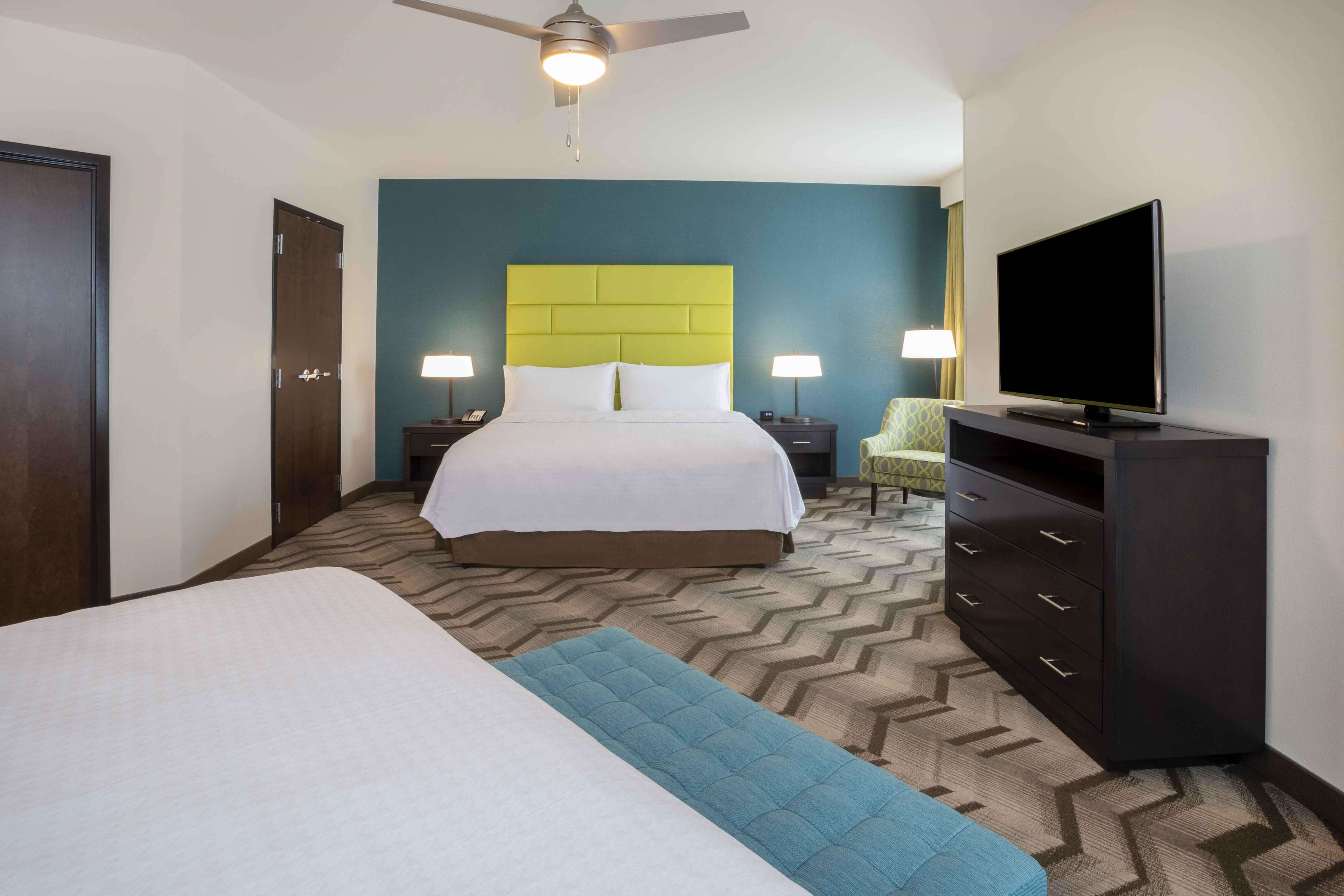 Homewood Suites by Hilton Edina Minneapolis image 29