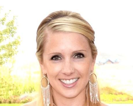 Intrepid Mental Wellness, PLLC: Chelsey Lahr, PMHNP-BC image 0