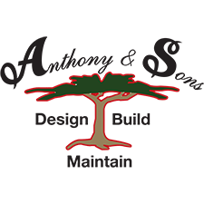Anthony and Sons Landscape Design & Consulting image 6