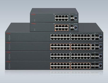 Assist Telcom Networks image 0