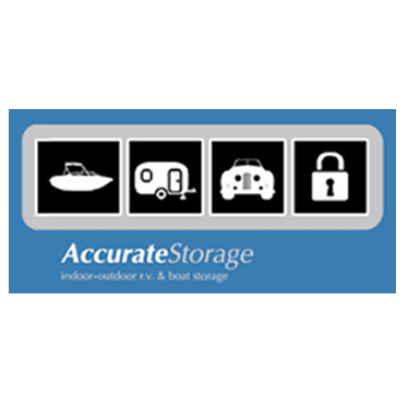 Accurate Storage LLC image 6