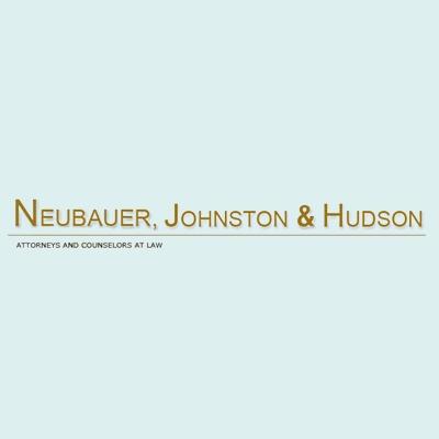 Neubauer, Johnston & Hudson