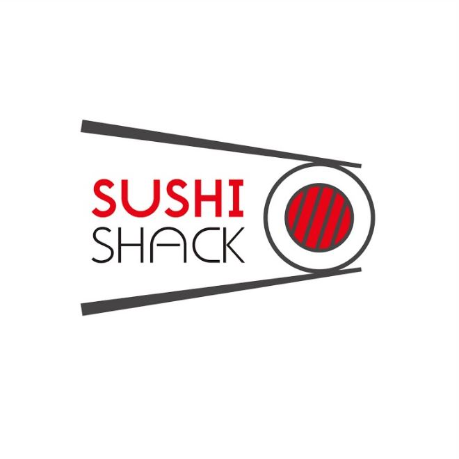 Sushi Shack All You Can Eat Japanese Sushi Restaurant
