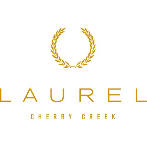 Laurel Cherry Creek