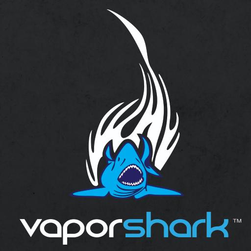 Vapor Shark | Electronic Cigarettes & Premium E-Liquids - ad image