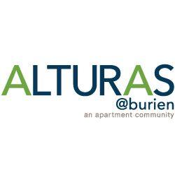 Alturas @ Burien