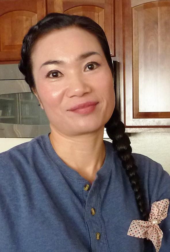 Asian massage reno nv