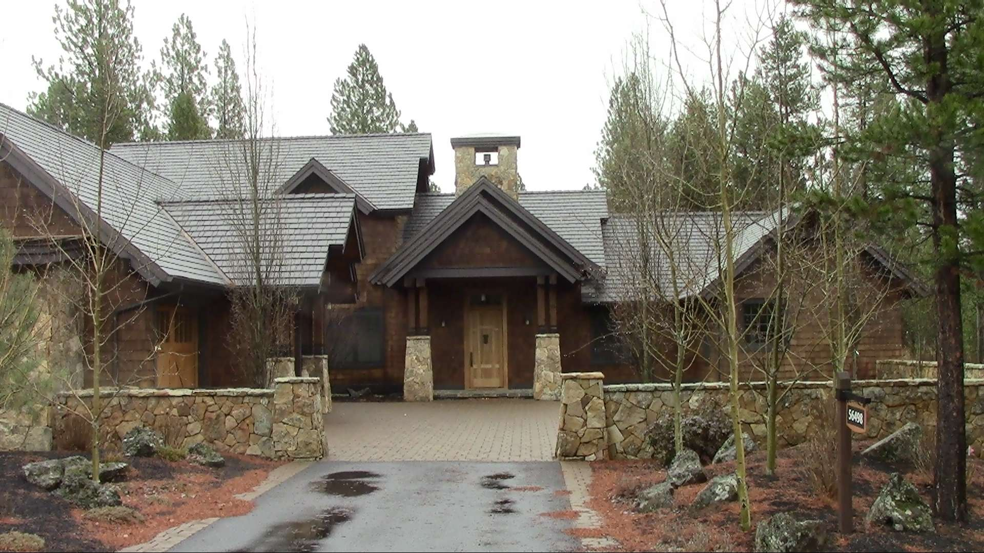 Ken Baune Homes and Remodel image 2