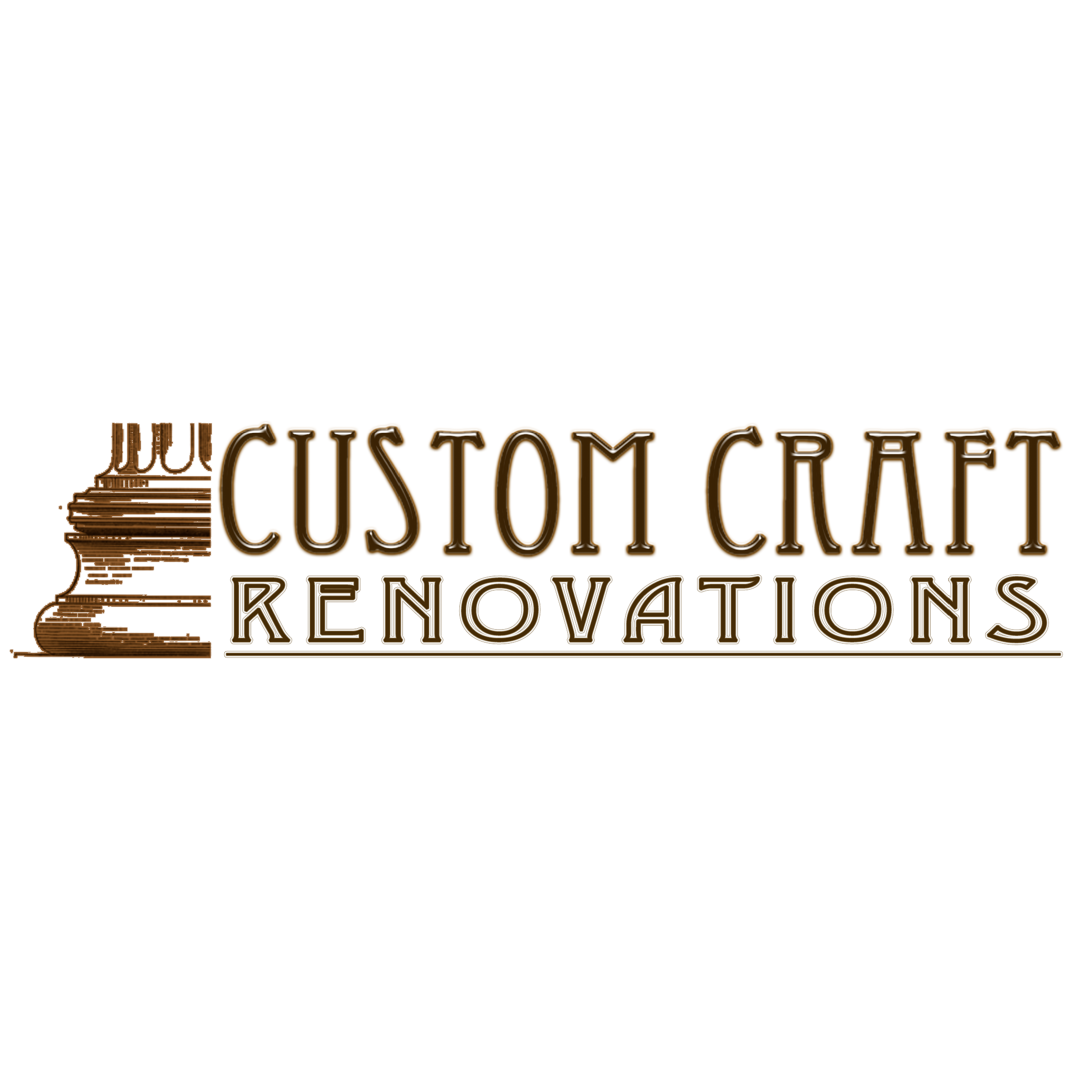 Custom Craft Renovations, Inc