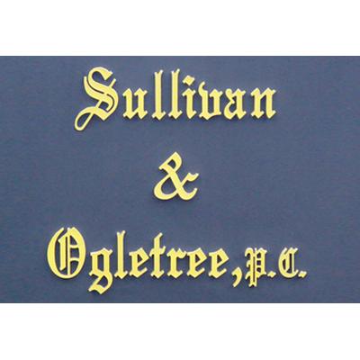 Sullivan & Ogletree Pc