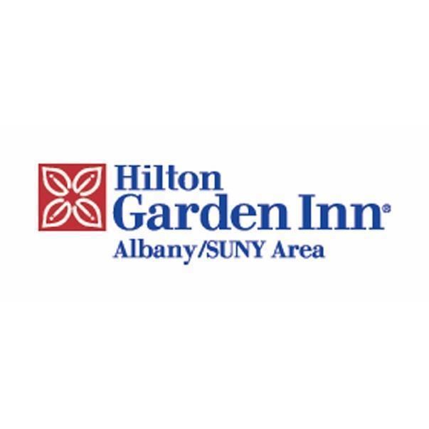 Hilton Garden Inn Albany Suny Area In Albany Ny 12206