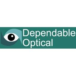 Dependable Optical
