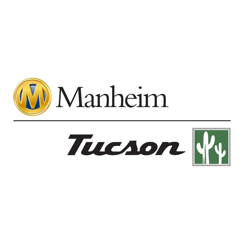 Manheim Tucson