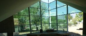 Columbus Glass & Screen