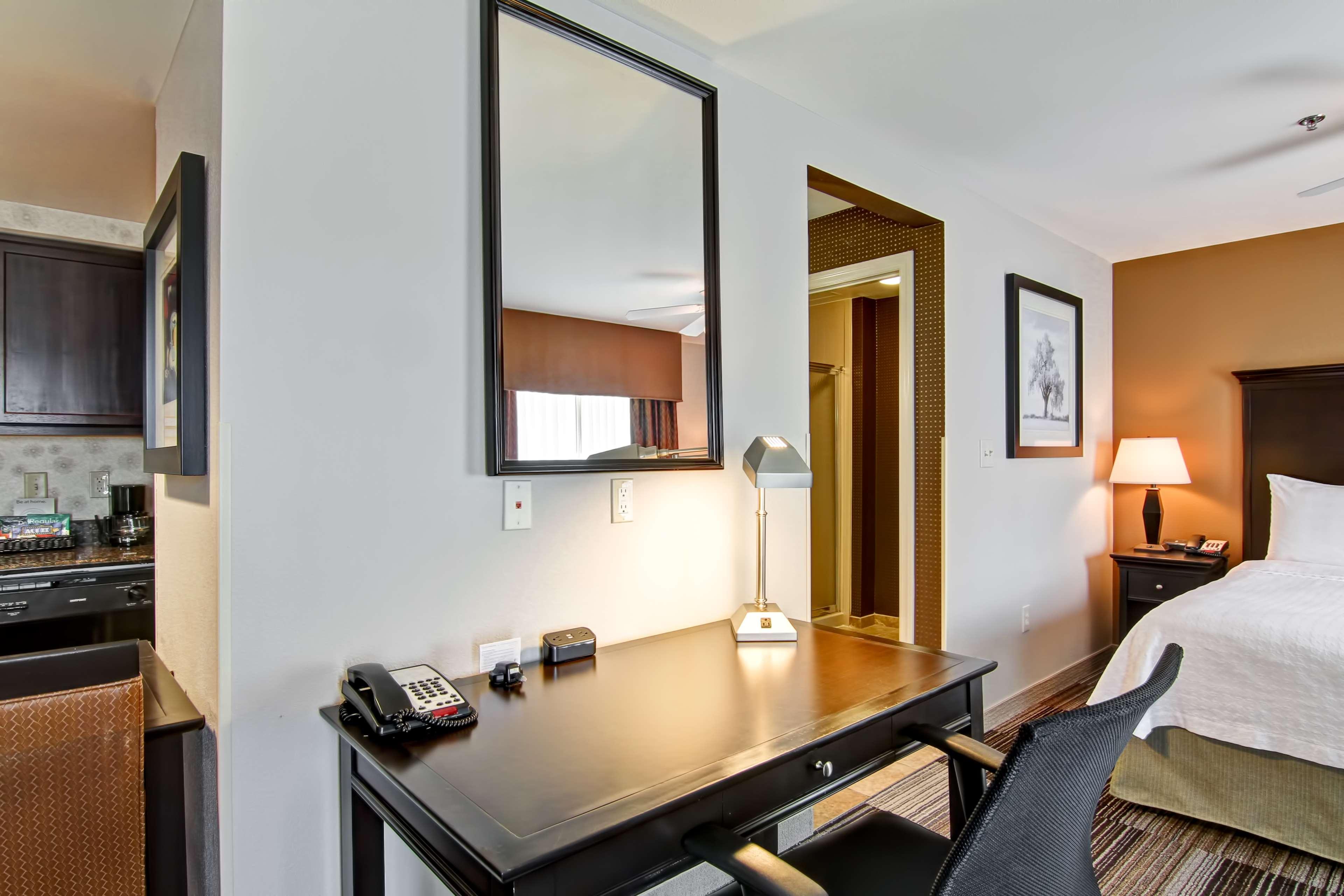 Homewood Suites by Hilton Cincinnati Airport South-Florence image 30