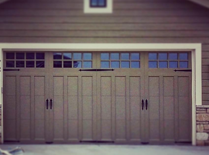 M.R. Door Inc image 6