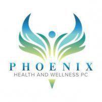 Phoenix Health & Wellness PC: Bertina Hooks, MD
