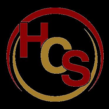 HCS Denver Contractor, LLC