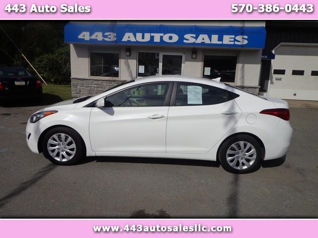 443 Auto Sales image 7