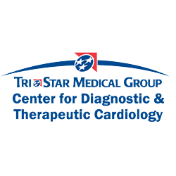 Center for Diagnostic and Theraputic Cardiology - TriStar Medical Plaza