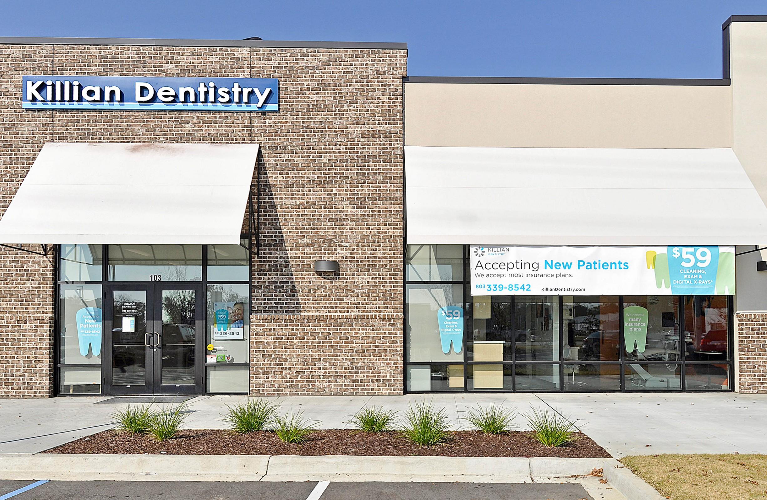 Killian Dentistry image 1