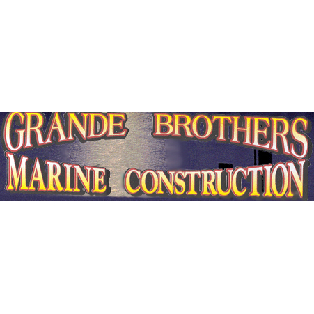 Grande Brothers - ad image