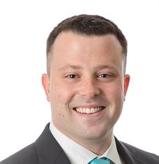 John Yaeger - Ameriprise Financial Services, Inc. image 0