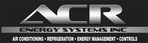 ACR Energy Systems, Inc - ad image