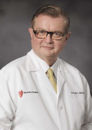 Thomas Janicki, MD - UH OB/GYN Associates, Inc image 0