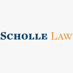 Scholle Law