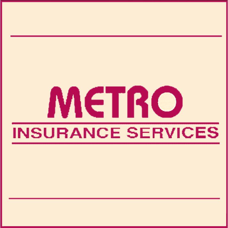 METRO Insurance Services