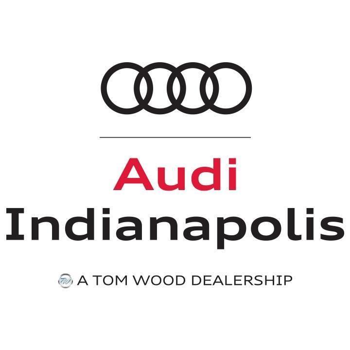 Audi Indianapolis B East Th Street Indianapolis IN Auto - Audi indianapolis