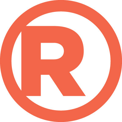RadioShack - Seattle, WA 98126 - (206)937-8040 | ShowMeLocal.com
