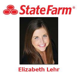 State Farm: Elizabeth Lehr