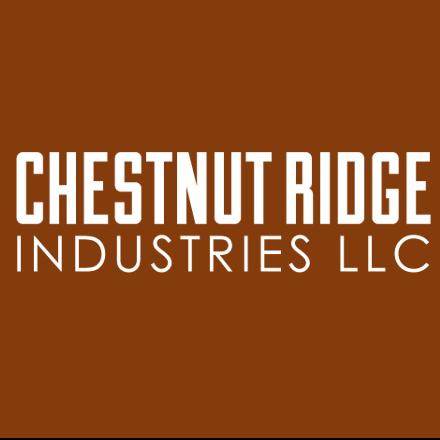 Chestnut Ridge Industries LLC