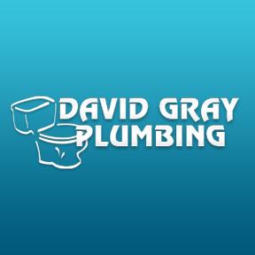 David Gray Plumbing
