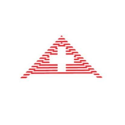 Logo von Ambulante Alten- und Krankenpflege Sabine Schmeling